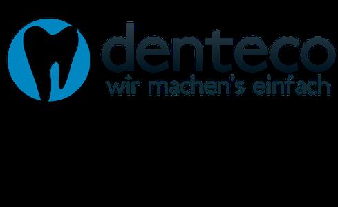 denteco – wir machen's einfach – preiswerter Zahnersatz made in Germany